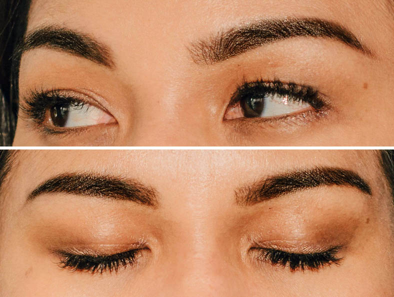 5 Things You Need to Know About Eyelash Extensions
