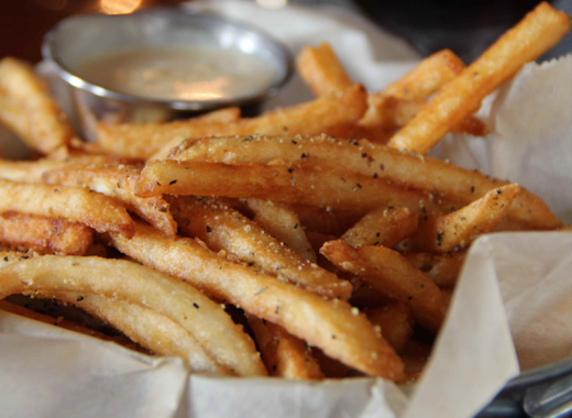 8 Great French Fries to Try in Metro Detroit