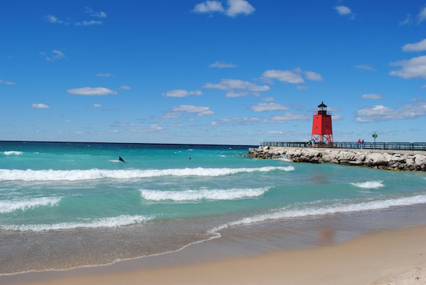 Top 30 Things to Do in Muskegon, MI on TripAdvisor ... |Lake Michigan Attractions