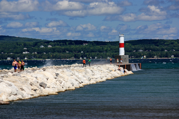 7 Family Friendly Activities in the Petoskey Area