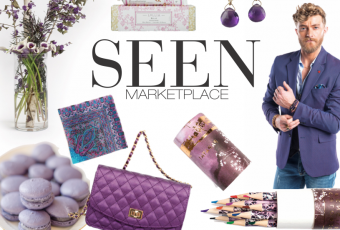 SEEN Marketplace February 2018