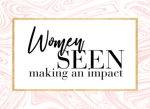 Women SEEN Event
