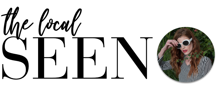 Subscribe to the SEEN email newsletter