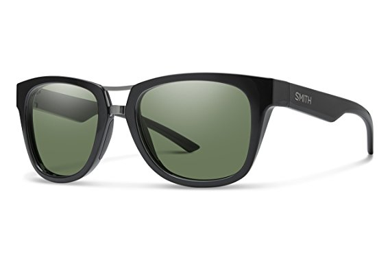 Smith Landmark chroma pop sunglasses Moosejaw