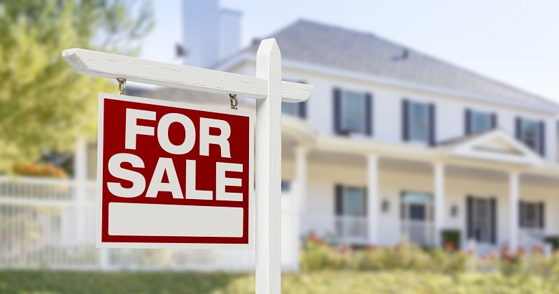 buying a home in Metro Detroit